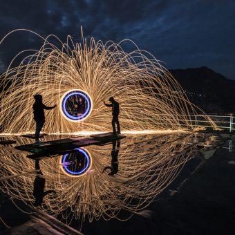 Nikon Mattia Bonavida Paysage