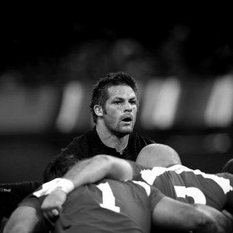 Nikon Sportfolio Rugby