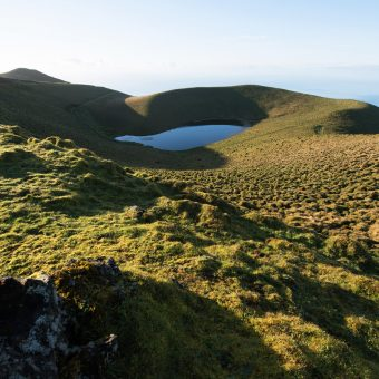 Açores BestJobers Nikon