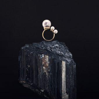 Bijoux par Elise Gerosa