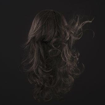 Manea par Elise Gerosa