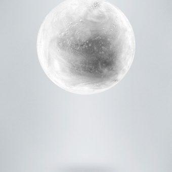 Venus par Elise Gerosa