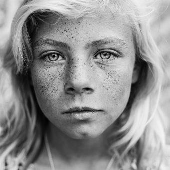 Photo par Quentin Renault