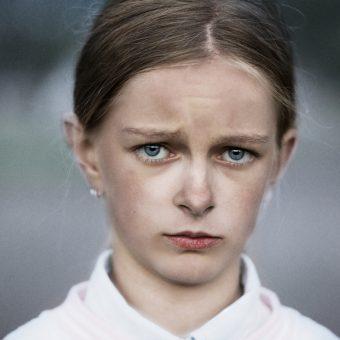 Découverte jeune talent : les portraits de Thibault Copleux