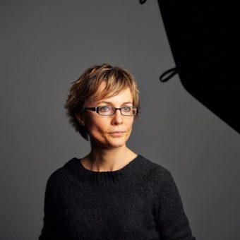 Shooting avec éclairage studio Nikon School