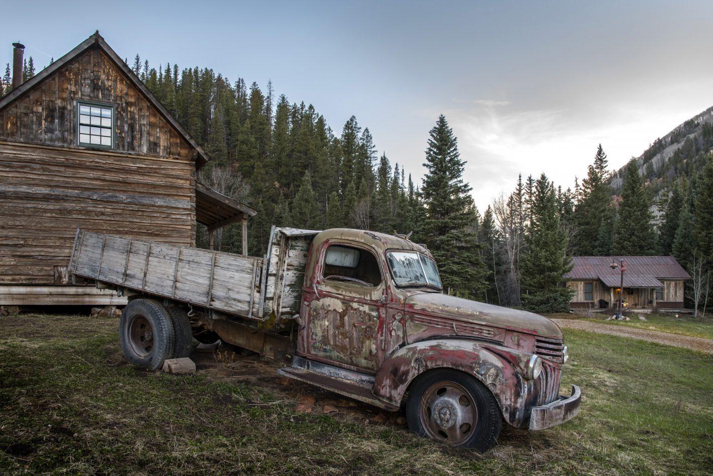 DOLORES VALLEY -® Calendini.com - Nikon D500