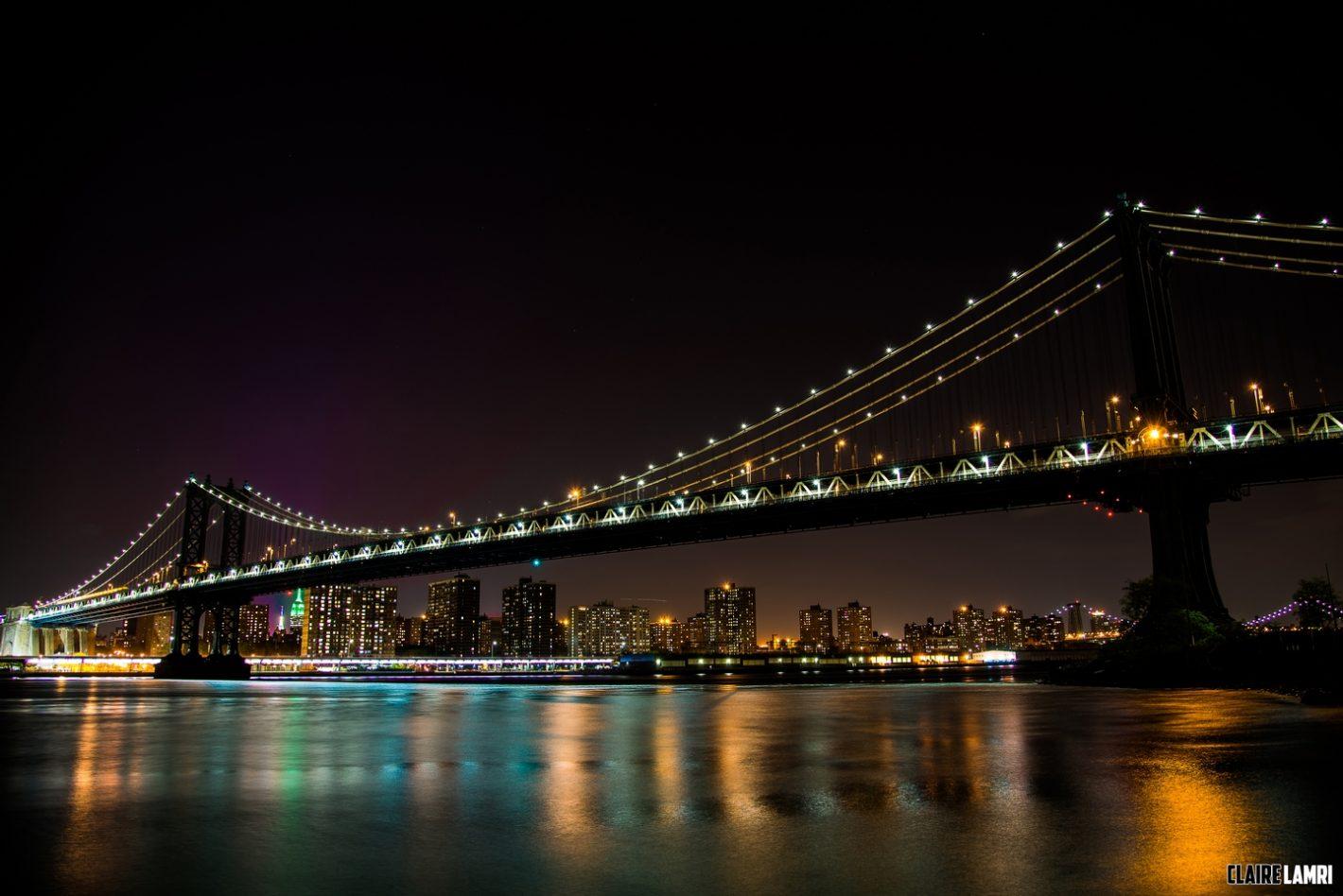 Nikon Voyages Voyage au bout de la nuit