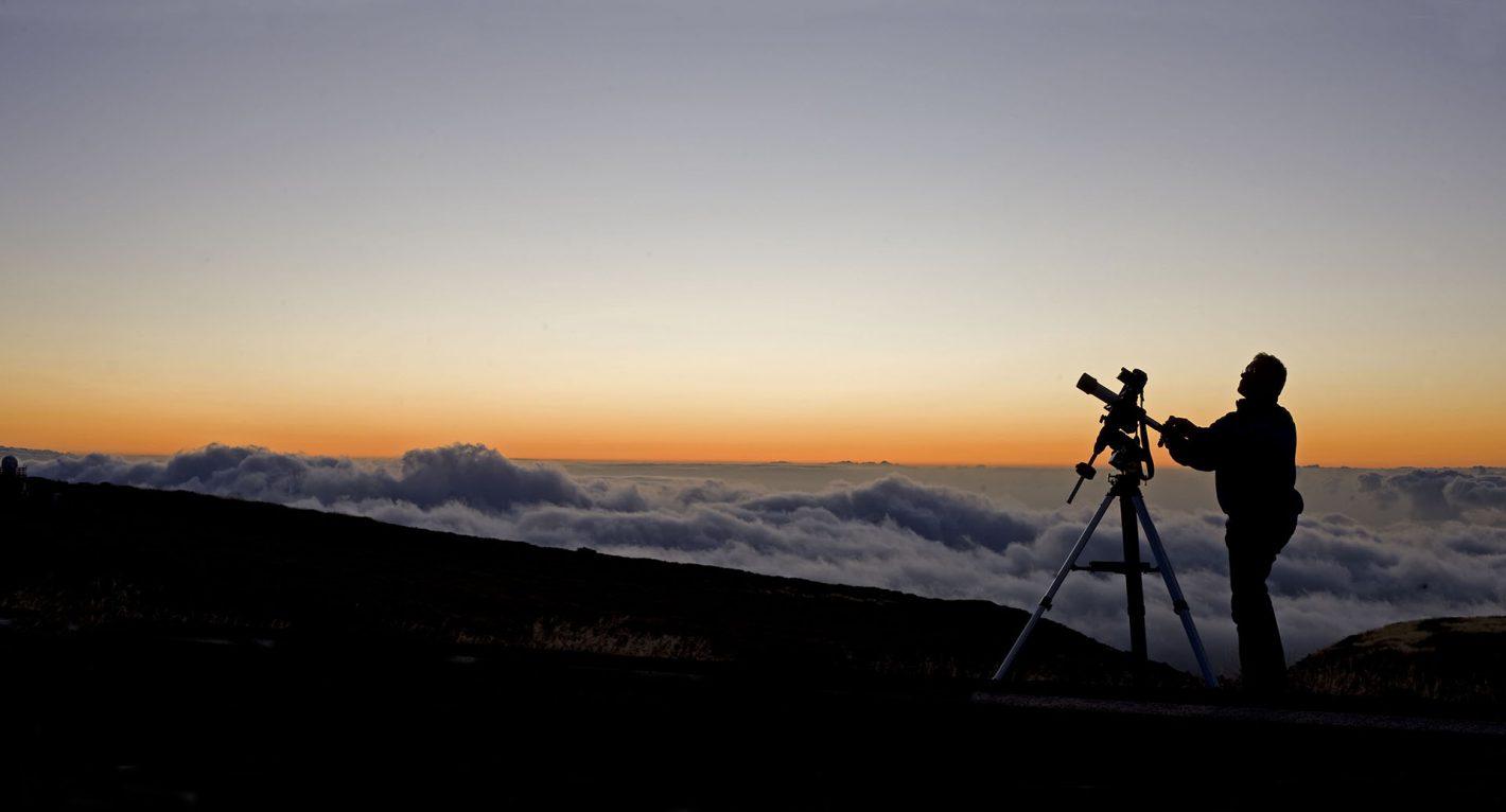 astrophotographie serge brunier Nikon