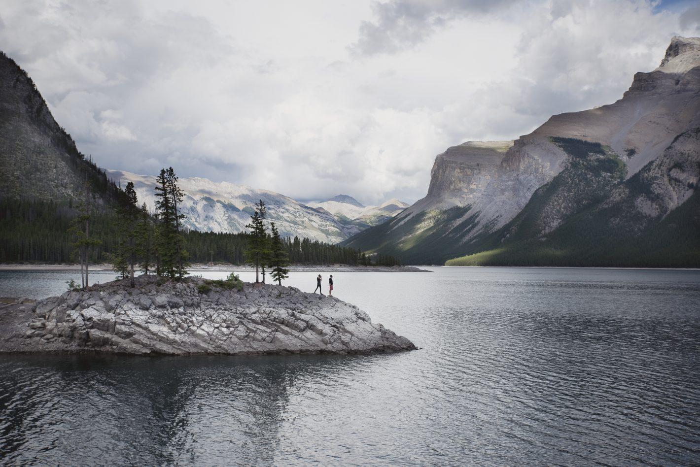 Canada Sebastien Mas Nikon