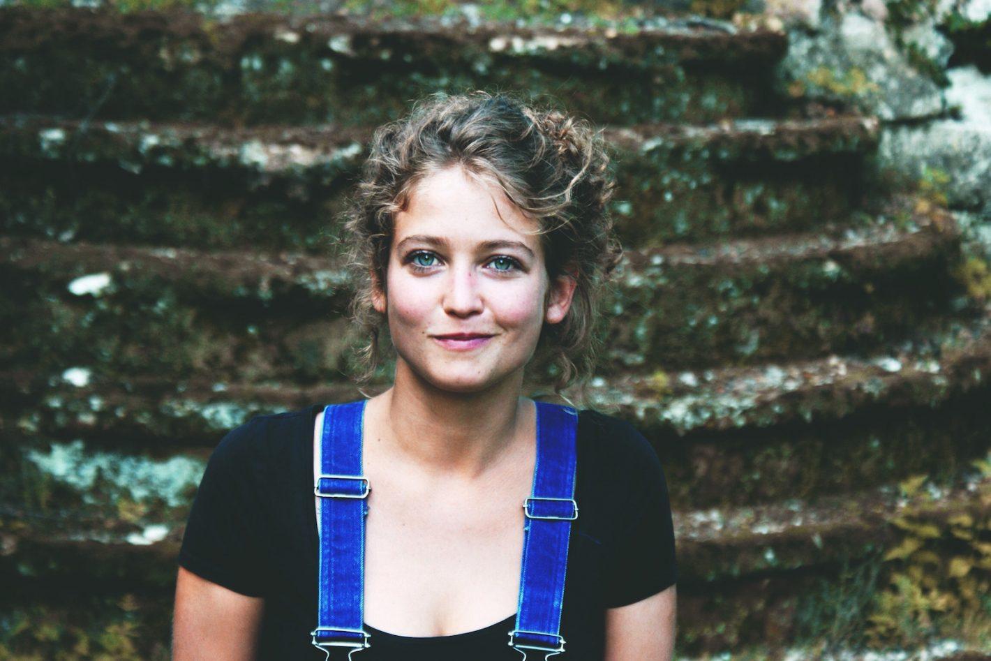 Nikon Film Festival Sophie de Furst