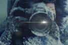 Anniversaire Nikon 100 ans video