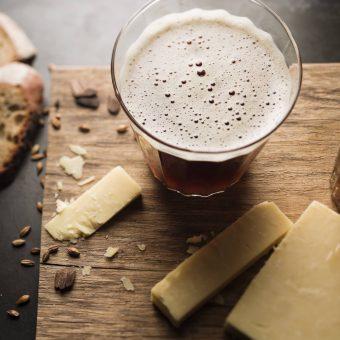 biere, nikon, photographie culinaire