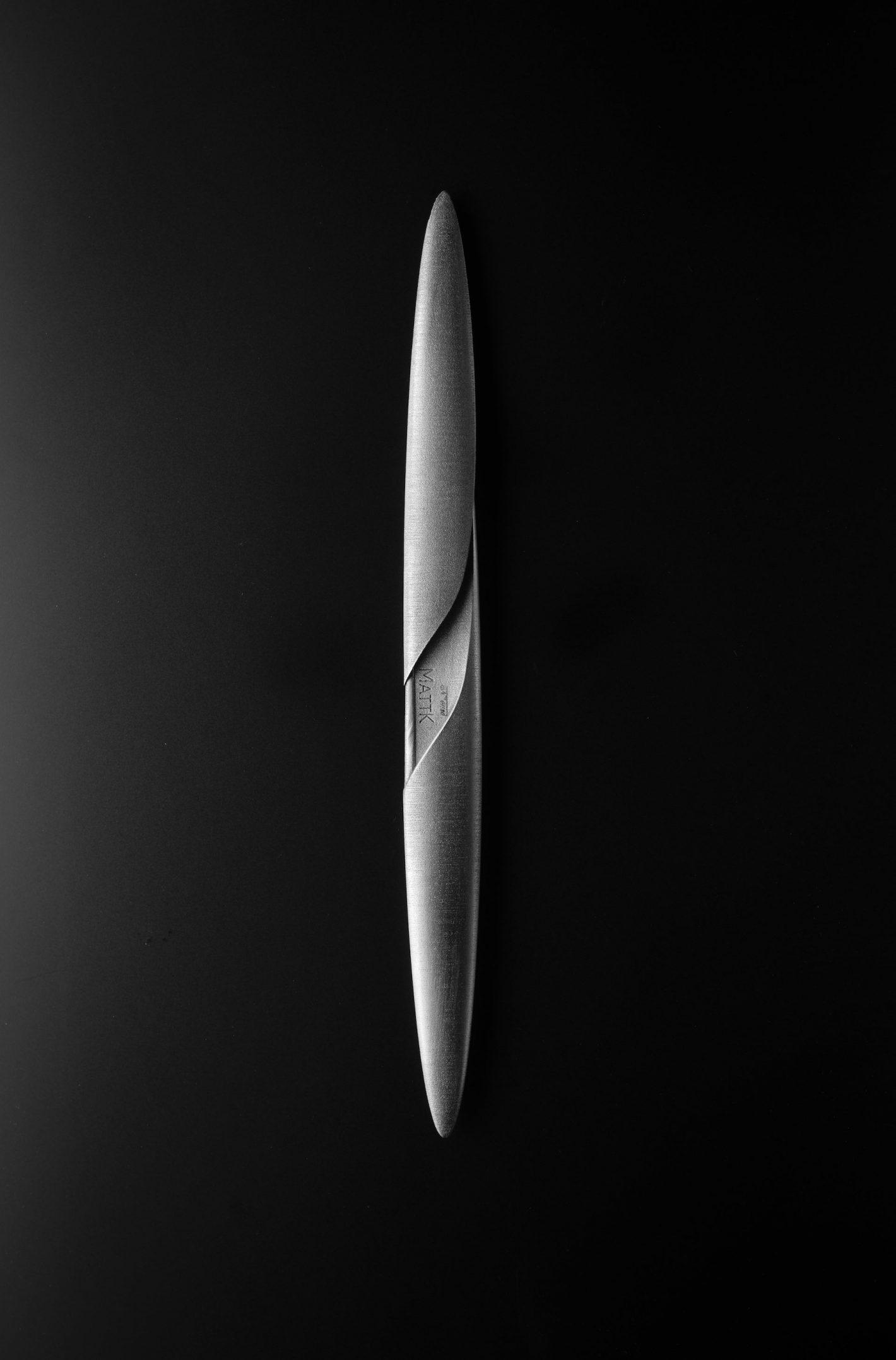 design, nikon, photographie culinaire