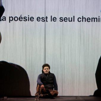 Théâtre chaillot nikon juliette parisot