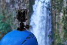 KeyMission 360 Nikon Camera