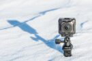 Nikon KeyMission 360°