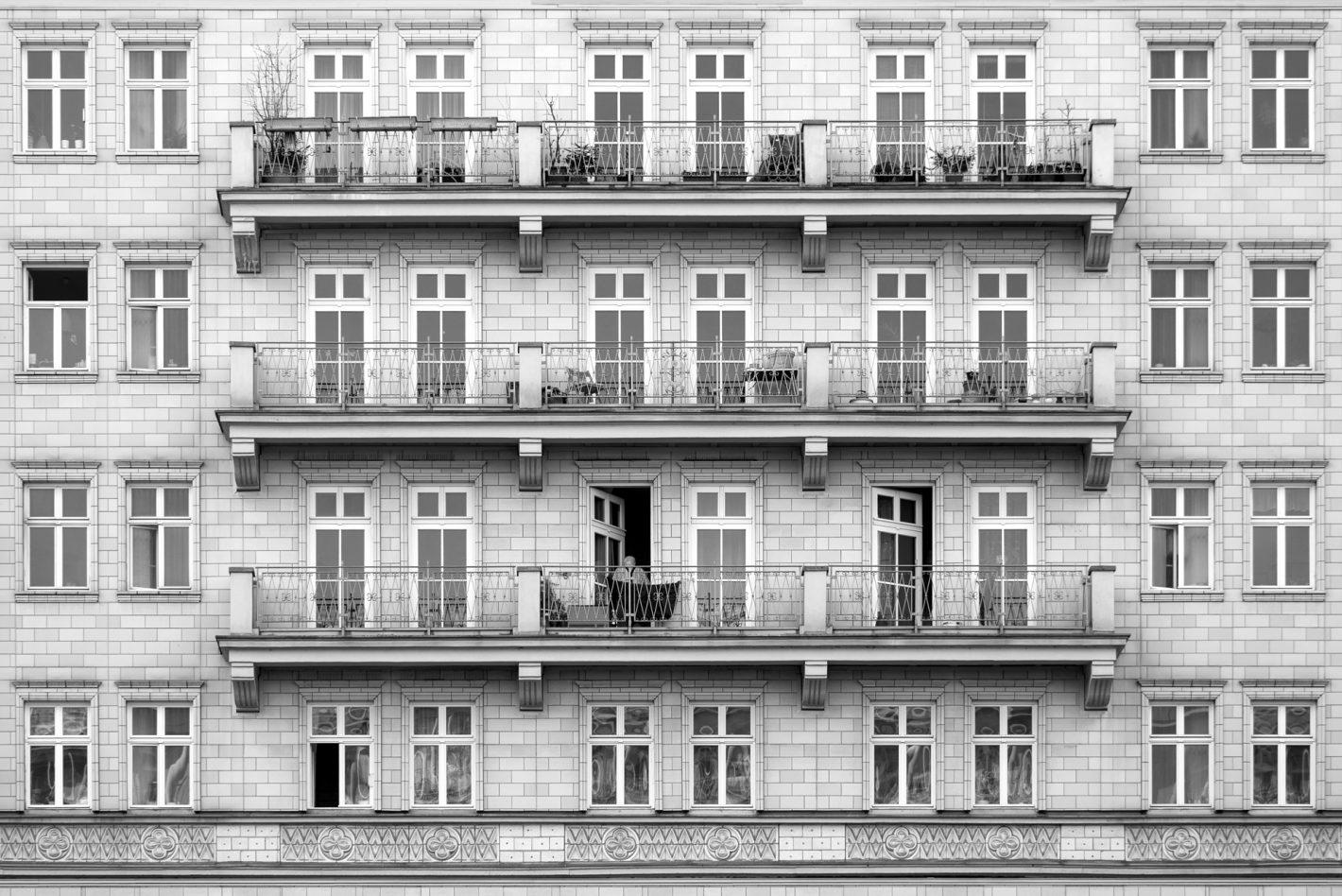 Stefan Meischein - Berlin