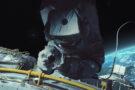 """""""Nikon in Space"""" : un time-lapse inédit filmé depuis l'espace pour les 100 ans de Nikon"""