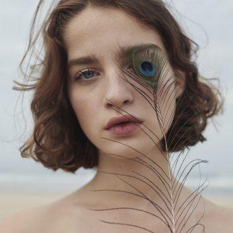 Anaïs Kugel : Entre fantaisie et poésie