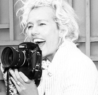 Nikonistes Nikon Ellen Von Unwerth