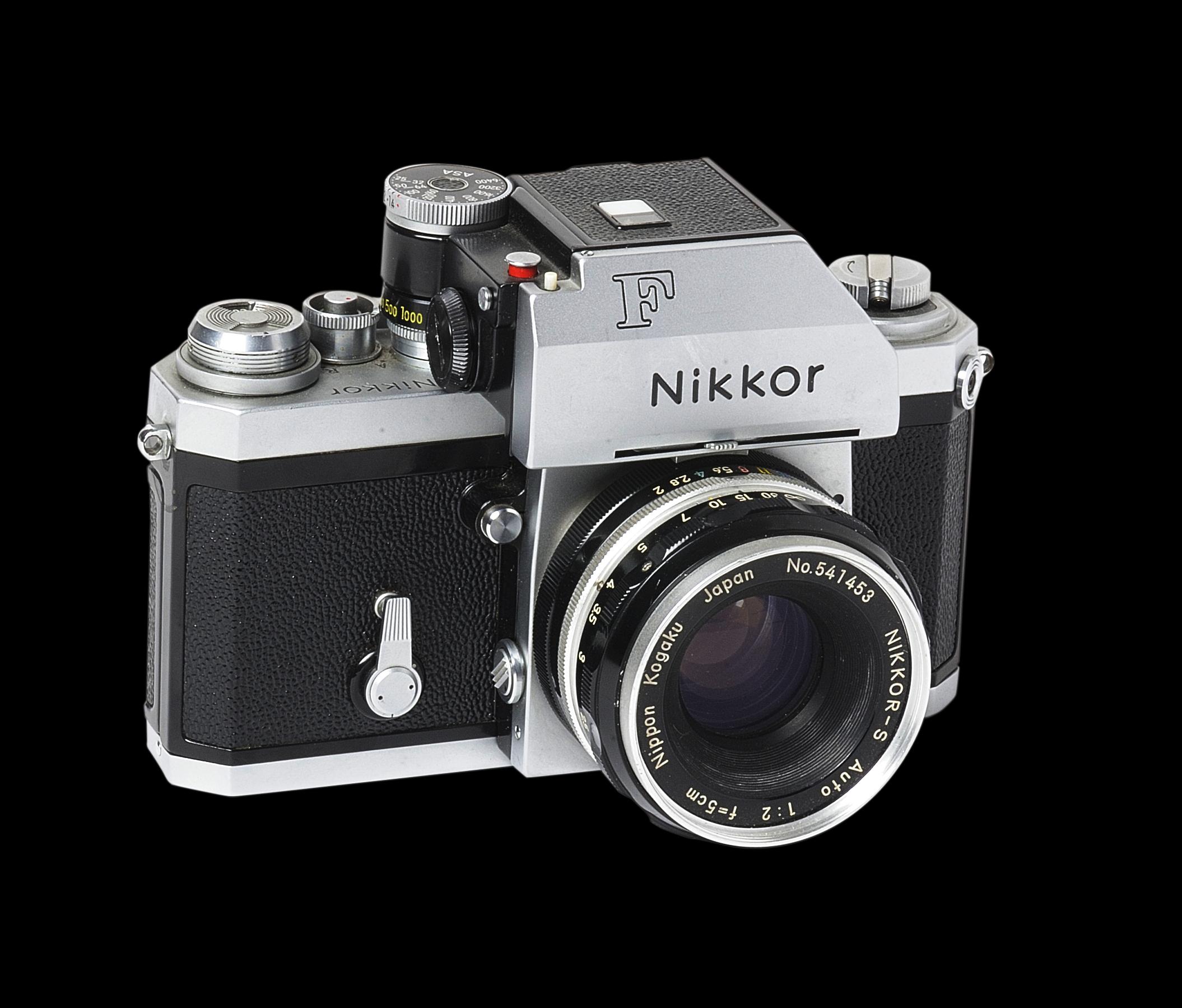rencontres Nikon F3 idées de rencontres en plein air