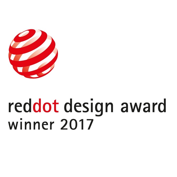 Red Hot Design
