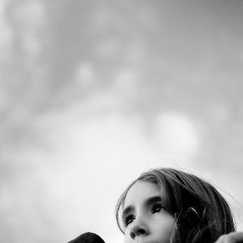 Photo par Christophe Jacob