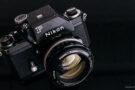 Nikon-F-Apollo-Product-Photo