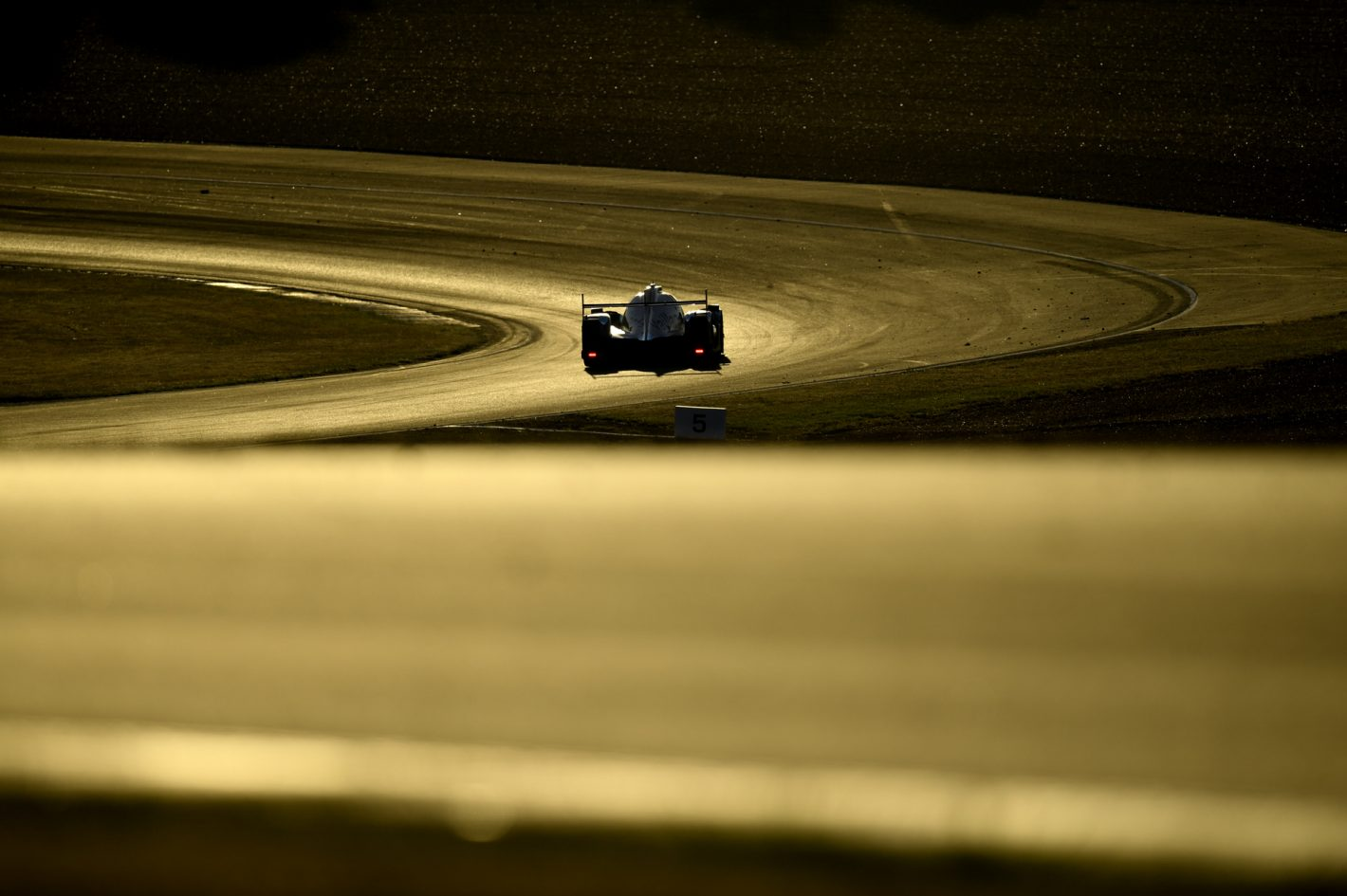 24h du Mans 2017© Philippe Montigny
