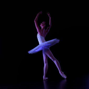 Nikon D3400 Ballet_5