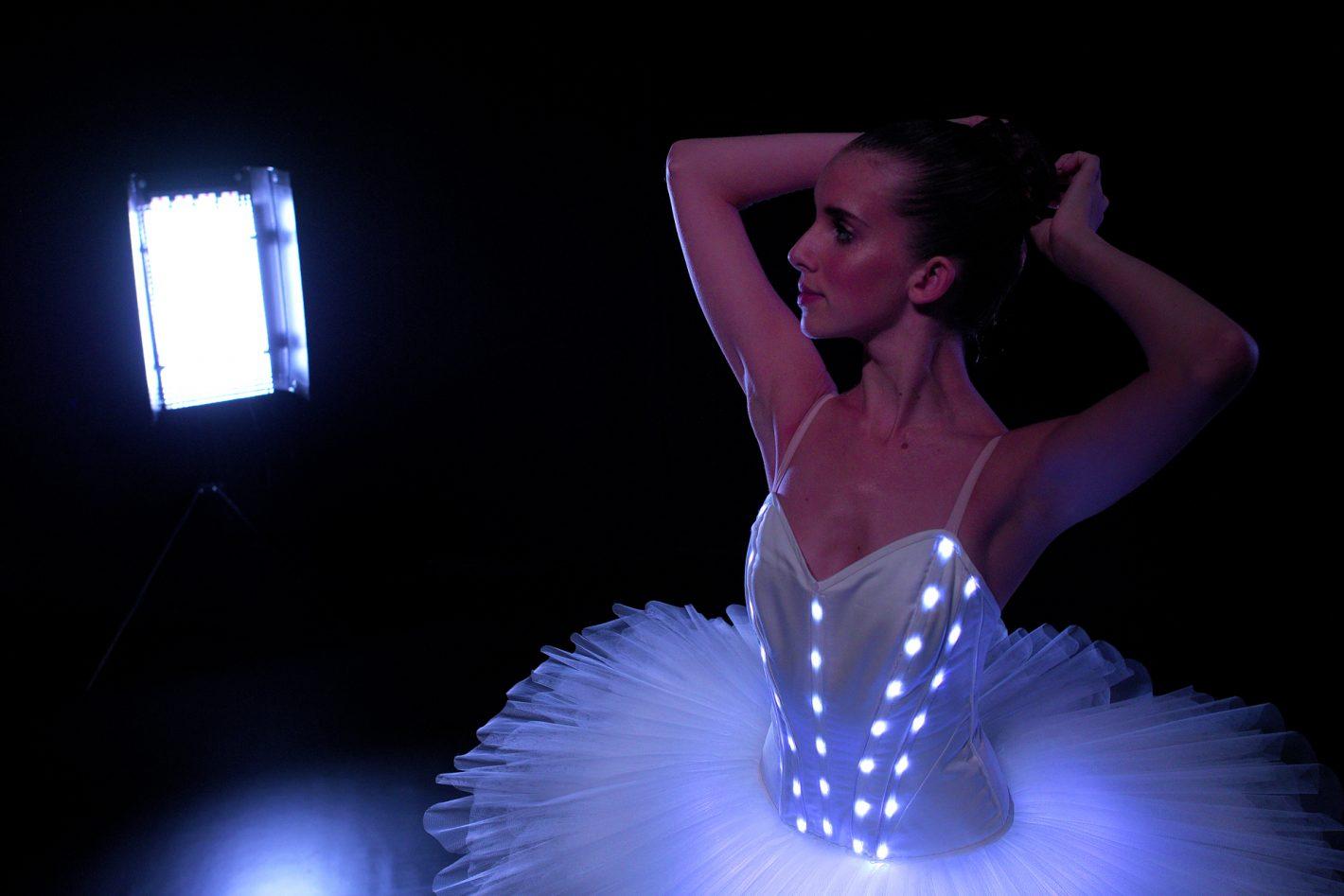 Ballet -