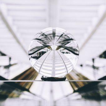 Les univers de Flora Metayer à suivre sur Instagram