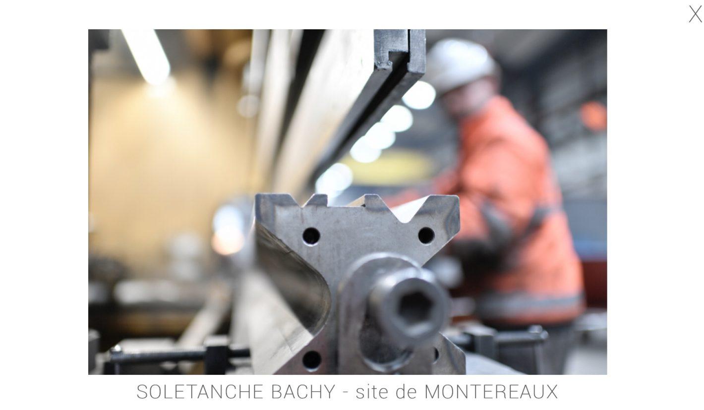 Tutoriel : tout savoir sur la photographie corporate avec Franck Dunouau
