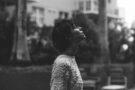 Découverte jeune talent : Le Chicago Lifestyle d'Alina Tsvor
