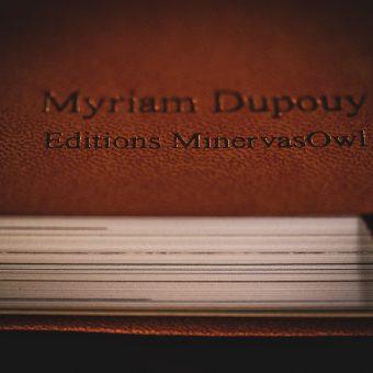 Éveillez votre regard par la macrophotographie avec Myriam Dupouy
