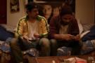 Nikon Film Festival : Nadia Anebri nous parle du prêt gratuit de matériel