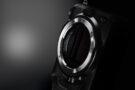 Nikon réinvente l'hybride : découvrez le nouveau système à monture Z