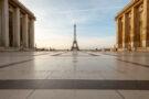 """Look Deeper"" : les profondeurs des destinations les plus pittoresques d'Europe"
