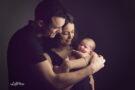 Studio « L'Effet mère » : par amour de la famille
