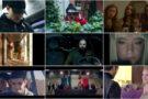 Retour sur les lauréats de la 8e édition du Nikon Film Festival