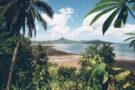 L'inspiration voyage des Bestjobers « Mayotte, l'île oubliée »