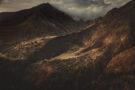 La Pause Photo n°11 : la montagne dans tous ses états par Yohan Terraza