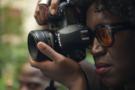 """""""Lens on Life"""" : La Petite Touche et Anna Nooshin traversent les frontières pour Nikon"""