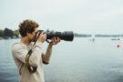 Ambiance Nikon D750 + 200-500mm