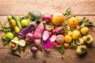 David Bonnier : Du goût dans l'assiette et dans l'image