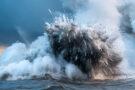 Au cœur de l'éruption du volcan Kilauea avec Mike Mezeul