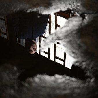 Nouveau Nikkor Z 24-70mm f/2.8 S : des images saisissantes pour des récits captivants