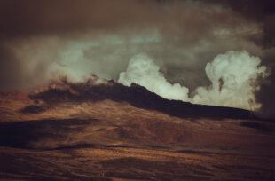 L'ascension du Kilimandjaro avec Yohan Terraza
