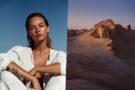 Marie Bärsch et Marsel van Oosten rejoignent le cercle des ambassadeurs européens de Nikon