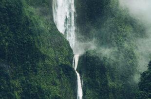 """L'inspiration voyage des Bestjobers """"La Réunion, terre de contrastes"""""""